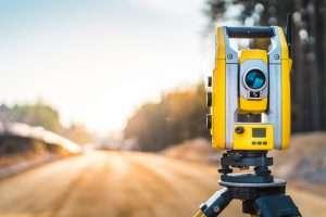 Commercial Surveyors Surrey